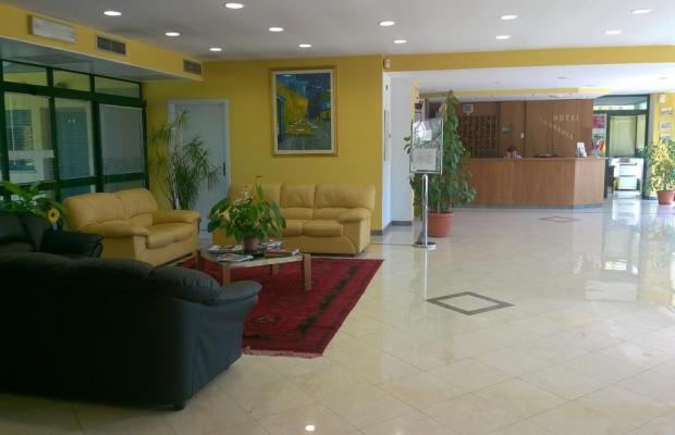 фото Laurence Hotel изображение №26