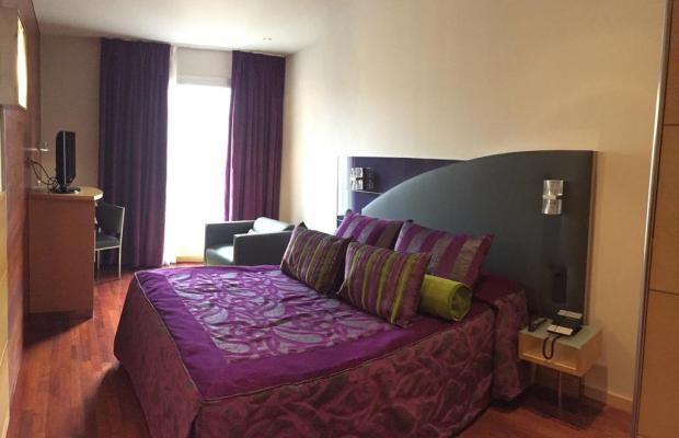 фотографии Sansi Diputacio Hotel изображение №8