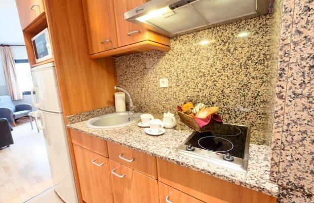 фото отеля Apartments Sata Park Guell Area изображение №33
