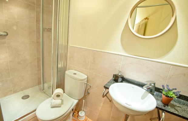 фото отеля Apartments Sata Park Guell Area изображение №25
