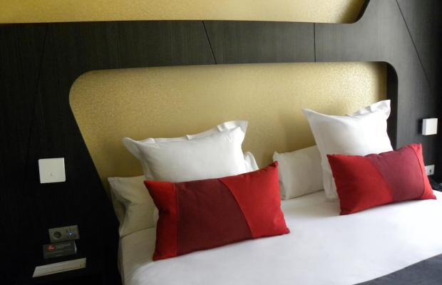 фото отеля Vincci Gala изображение №17