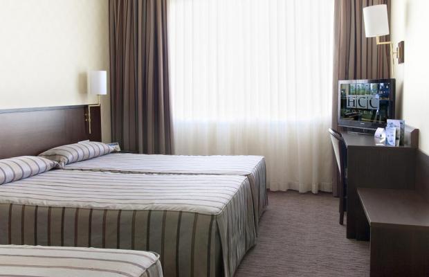 фото отеля HCC Hotel Regente изображение №29