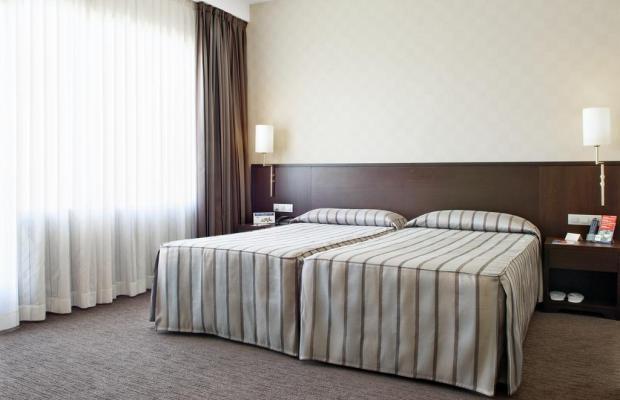 фотографии отеля HCC Hotel Regente изображение №23