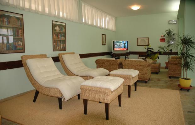 фото Hotel Adria изображение №50