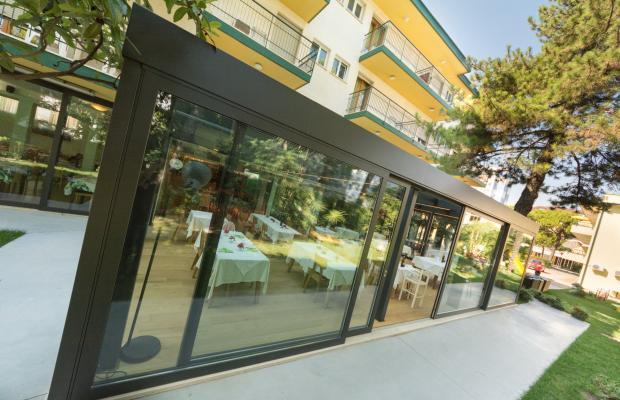 фото Hotel Adria изображение №10