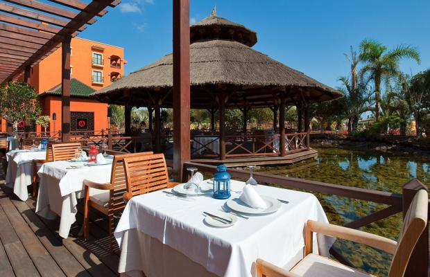 фотографии Sheraton Fuerteventura Beach, Golf & Spa Resort изображение №32