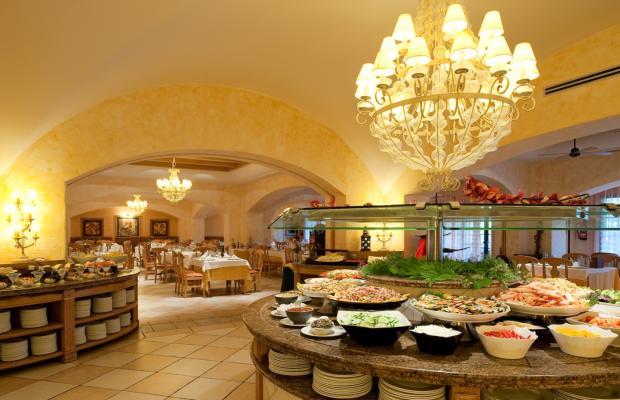фотографии отеля Sheraton Fuerteventura Beach, Golf & Spa Resort изображение №31