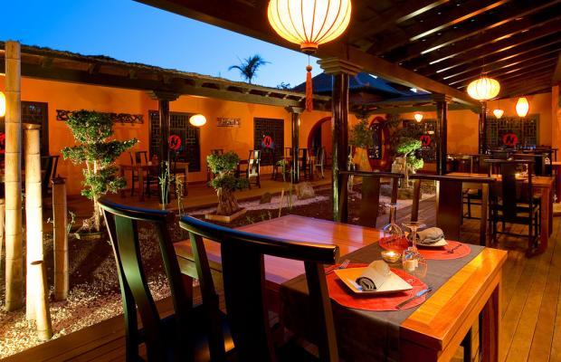 фото Sheraton Fuerteventura Beach, Golf & Spa Resort изображение №6