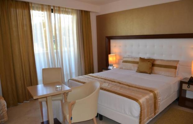 фотографии Vittoria Resort & Spa изображение №28