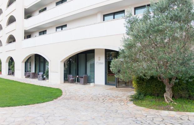 фотографии Vittoria Resort & Spa изображение №12