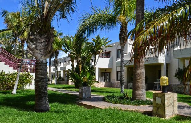 фотографии Suite Hotel Atlantis Fuerteventura Resort изображение №16