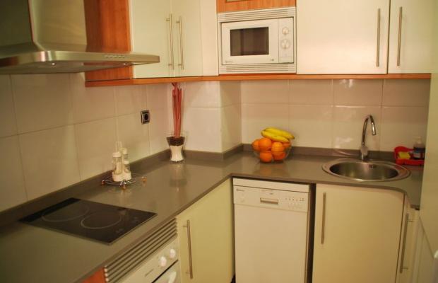 фото Apartaments Arago565 изображение №38