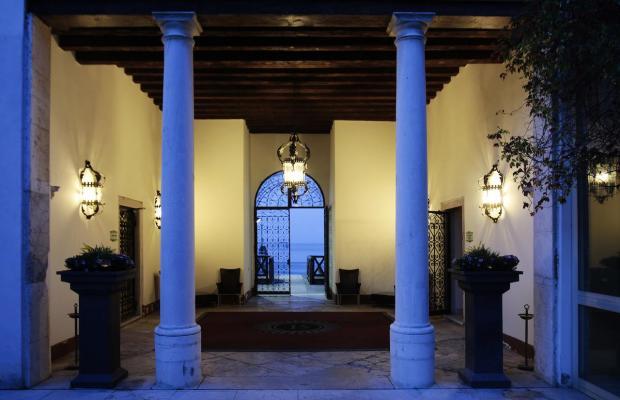 фото отеля Boscolo Venezia, Autograph Collection изображение №45