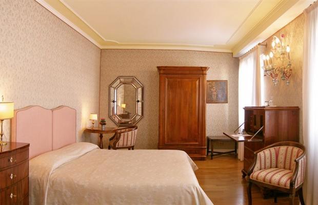фотографии отеля Ca' del Borgo изображение №23