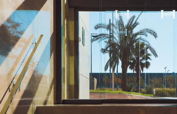 фото Hesperia Del Mar изображение №38