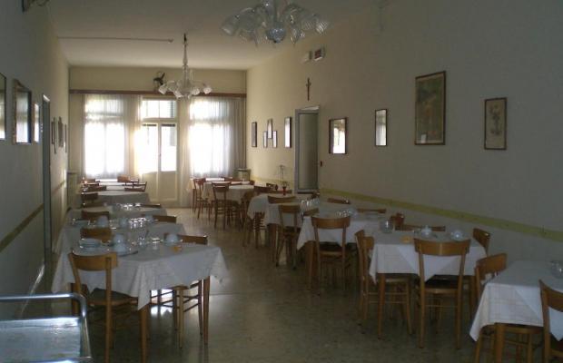 фотографии Casa Caburlotto изображение №20