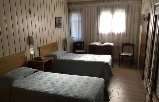 фотографии Casa Caburlotto изображение №8