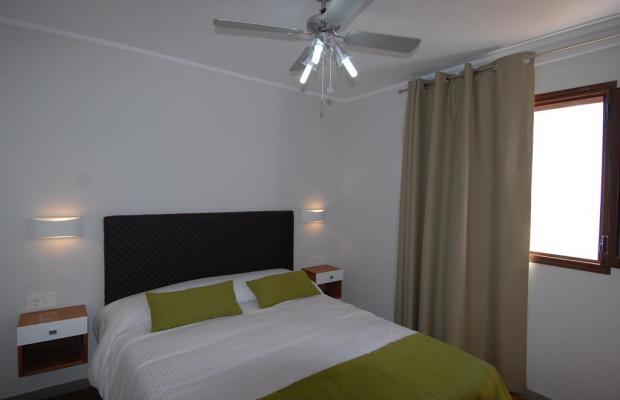 фото отеля Villa Florida изображение №13