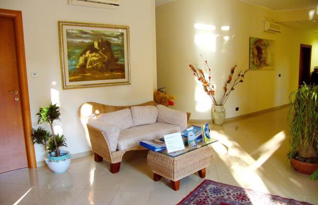 фото Residence Piccolo изображение №22