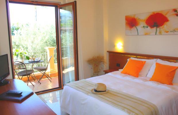 фото отеля Residence Piccolo изображение №9
