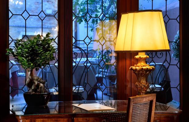 фото отеля Casa Verardo Residenza d'Epoca изображение №65