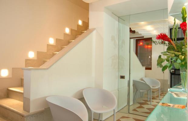 фотографии отеля Casa Verardo Residenza d'Epoca изображение №43