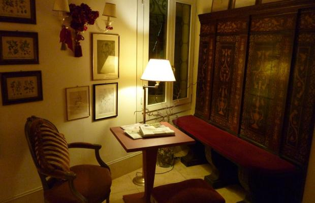 фотографии Casa Verardo Residenza d'Epoca изображение №32