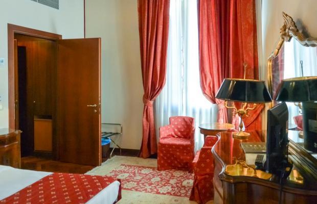 фотографии отеля Casa Verardo Residenza d'Epoca изображение №19