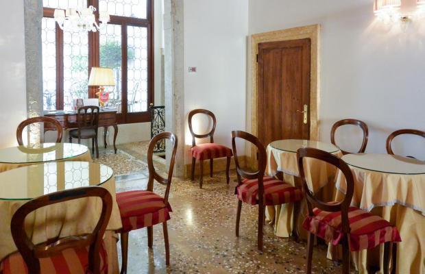 фото отеля Casa Verardo Residenza d'Epoca изображение №13