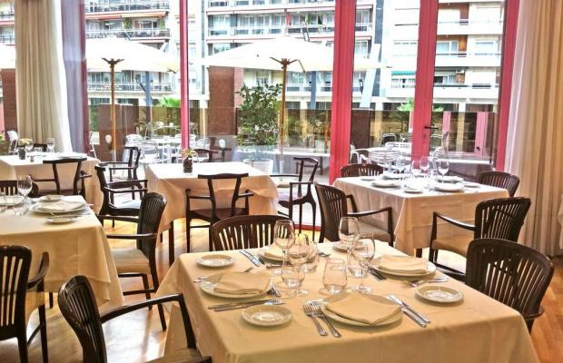 фотографии Hotel Carlton Rioja изображение №28