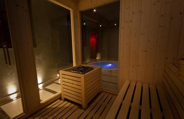 фото отеля Hotel Edelhof изображение №41