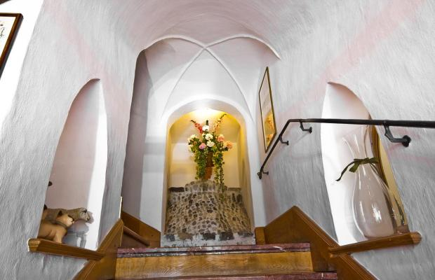фото Hotel Edelhof изображение №26