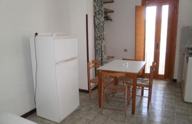 фотографии Villaggio Gallo (Residence Gallo) изображение №16