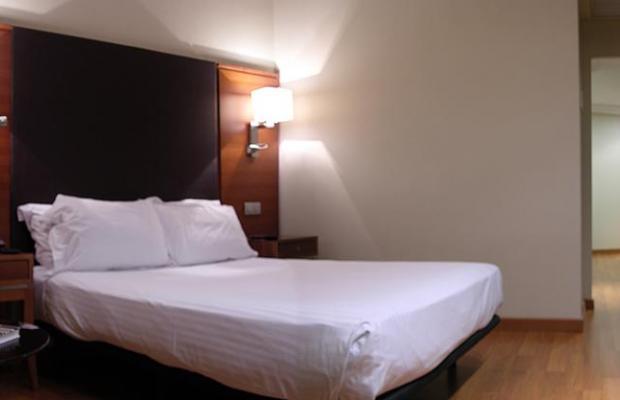 фото отеля Marriott AC Hotel Almeria изображение №13