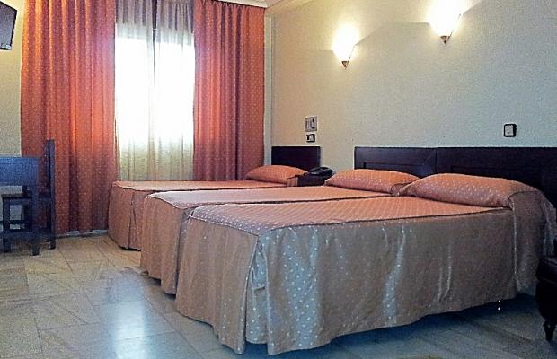 фотографии отеля Averroes изображение №35