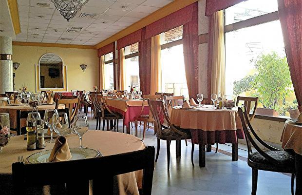 фото отеля Averroes изображение №13