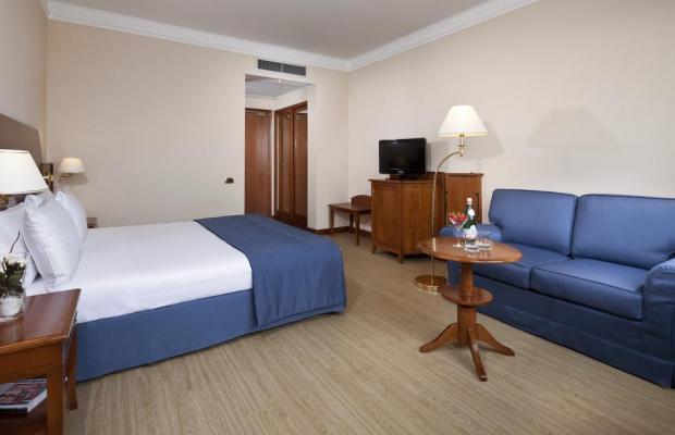 фотографии отеля Hotel Roma Aurelia Antica изображение №31