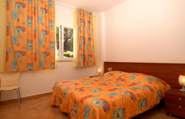 фотографии отеля Arenaturist Brioni Hotel Pula изображение №3