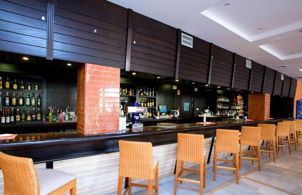 фото Arena Center Hotel - Apartments  изображение №10