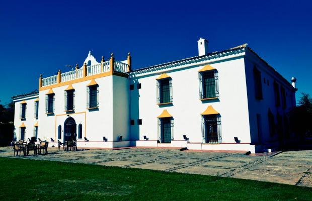 фото Caserio de Iznajar изображение №2