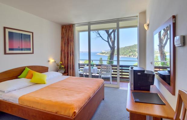 фотографии Hotel Adriatic изображение №20