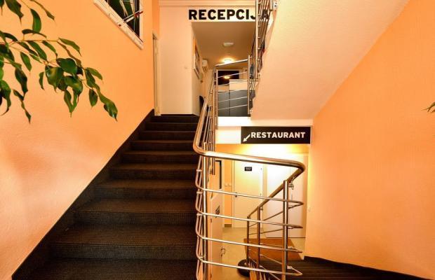 фото отеля Dora изображение №9
