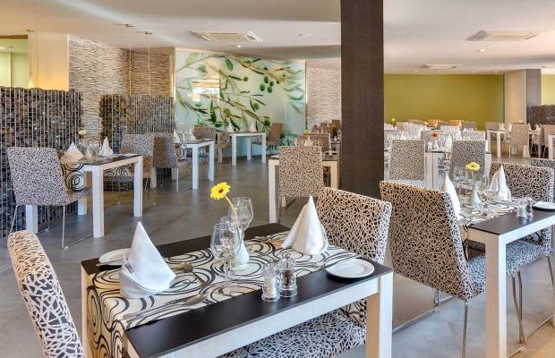 фото отеля Occidental Lanzarote Mar (ex. Barcelo Lanzarote Resort) изображение №49