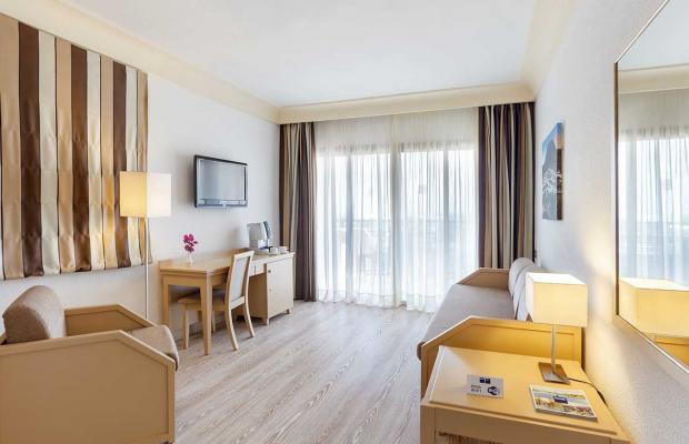 фото отеля Occidental Lanzarote Mar (ex. Barcelo Lanzarote Resort) изображение №25