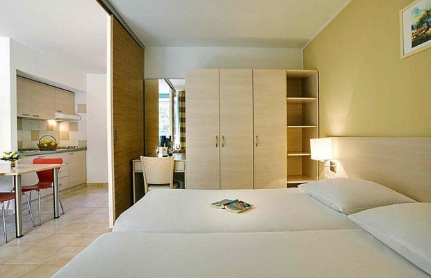 фото Valamar Naturist Resort Solaris изображение №18