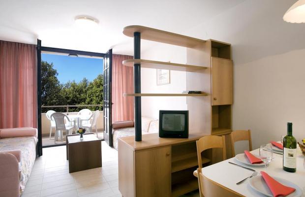фотографии Valamar Naturist Resort Solaris изображение №8
