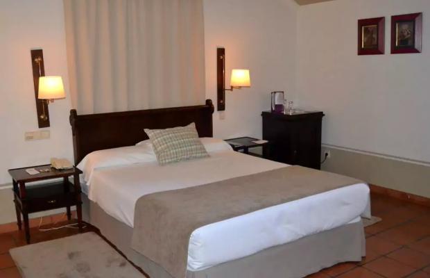 фотографии отеля Parador de Lerma изображение №55