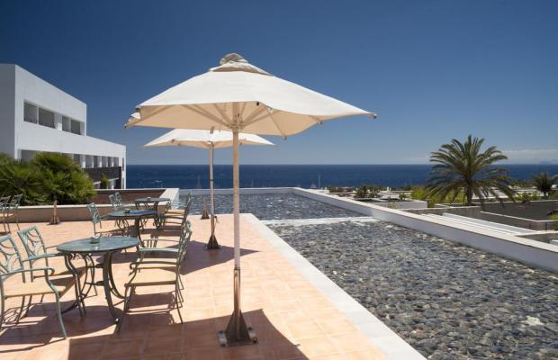 фото отеля Costa Calero Talaso & Spa (ex. Iberostar Costa Calero) изображение №81