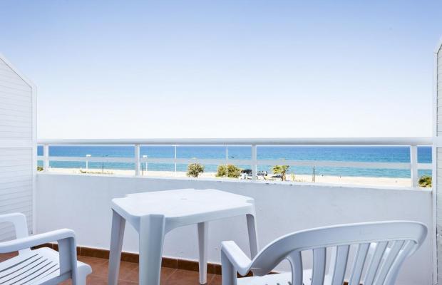 фотографии отеля Best Oasis Tropical изображение №15