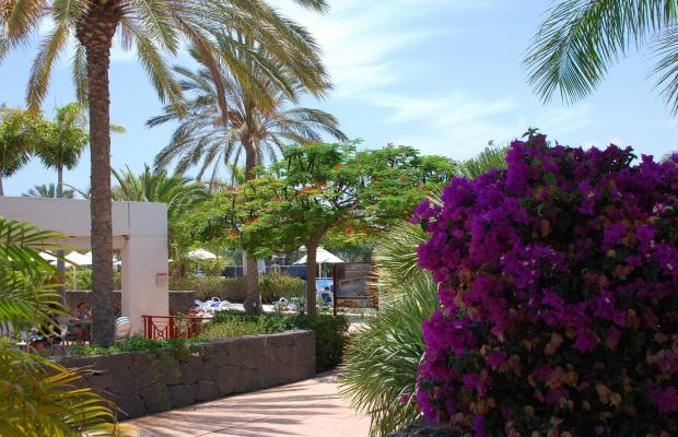 фото Costa Calero Talaso & Spa (ex. Iberostar Costa Calero) изображение №42